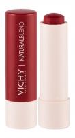 Lūpų balzamas Vichy NaturalBlend Red 4,5g Blizgesiai lūpoms