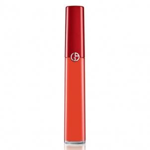 Lūpų blizgesys GIORGIO ARMANI Lip Maestro Lip Gloss 300 6,5ml Blizgesiai lūpoms
