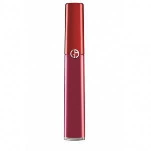 Lūpų blizgesys GIORGIO ARMANI Lip Maestro Lip Gloss 502 6,5ml Blizgesiai lūpoms