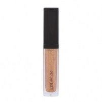 Lūpų blizgesys Laura Mercier Lip Glacé Cosmetic 4,5g Shade Bronze Gold Accent Блески для губ