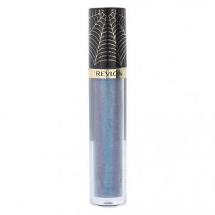 Lūpų blizgesys Revlon Super Lustrous Lip Gloss Cosmetic 3,8ml Shade Electro-Shock Blizgesiai lūpoms