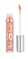 Lūpų blizgis Barry M That´s Swell! 947 Get It Orange 2,5ml Blizgesiai lūpoms