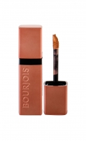 Lūpų blizgis BOURJOIS Paris Metachic 01 Sand-Sation Lip Gloss 6,5ml Blizgesiai lūpoms