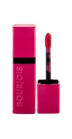 Lūpų blizgis BOURJOIS Paris Metachic 04 Tro-Pink Lip Gloss 6,5ml Blizgesiai lūpoms