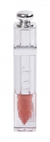 Lūpų blizgis Christian Dior Addict 338 Mirage Fluid Stick 5,5ml (testeris) Blizgesiai lūpoms