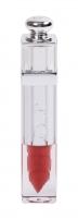 Lūpų blizgis Christian Dior Addict 551 Aventure Fluid 5,5ml (testeris) Blizgesiai lūpoms