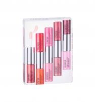 Lūpų blizgis Clinique Long Last Glosswear Lip Gloss 2ml Duo
