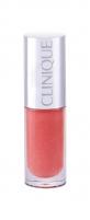 Lūpų blizgis Clinique Pop Splash 03 Sorbet Pop + Hydration 4,3ml (testeris)