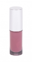 Lūpų blizgis Clinique Pop Splash 17 Spritz Pop+ Hydration 4,3ml (testeris) Blizgesiai lūpoms