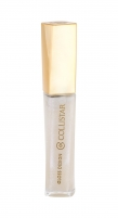 Lūpų blizgis Collistar Gloss Design 37 White Pearl Instant Volume Lip Gloss 7ml Glitter lips
