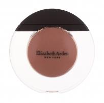 Lūpų blizgis Elizabeth Arden Sheer Kiss Lip Oil 02 Nude Oasis 7ml Блески для губ