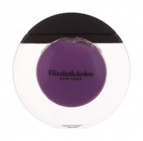 Lūpų blizgis Elizabeth Arden Sheer Kiss Lip Oil 05 Purple Serenity 7ml Blizgesiai lūpas