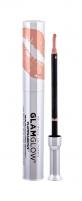 Lūpų blizgis Glam Glow Plumprageous Lusty Lip Gloss 3,8ml Blizgesiai lūpoms