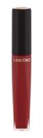 Lūpų blizgis Lancôme L Absolu 181 Entracte Velvet Matte Intense Color Pink 8ml Blizgesiai lūpoms