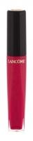 Lūpų blizgis Lancôme L Absolu 378 Rose Lancome Velvet Matte Intense Color Pink 8ml Blizgesiai lūpoms