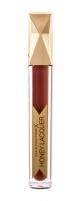 Lūpų blizgis Max Factor Honey Lacquer Chocolate Nectar Lip Gloss 3,8ml