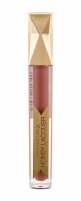 Lūpų blizgis Max Factor Honey Lacquer Honey Nude Lip Gloss 3,8ml