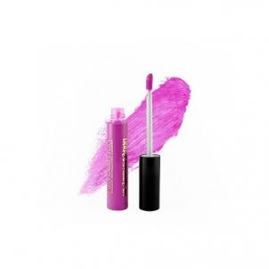 Lūpų blizgis Maybelline Amplification (Lip Gloss) 10 g Blizgesiai lūpoms