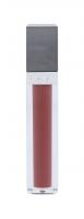 Lūpų blizgis Sisley Phyto Lip Gloss 5 Bois De Rose Without Glitter 6ml Blizgesiai lūpas