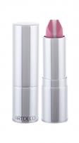 Lūpų dažai Artdeco Hydra Care 02 Charming Oasis Lipstick 3,5g Lūpų dažai