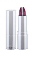 Lūpų dažai Artdeco Hydra Care 04 Bilberry Oasis Lipstick 3,5g Lūpų dažai