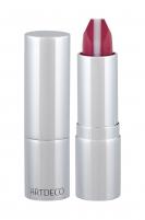 Lūpų dažai Artdeco Hydra Care 10 Berry Oasis Lipstick 3,5g Lūpų dažai