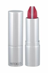 Lūpų dažai Artdeco Hydra Care 20 Rose Oasis Lipstick 3,5g Lūpų dažai