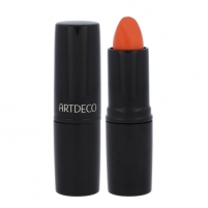 Lūpų dažai Artdeco Perfect Color Lipstick Cosmetic 4g Shade 16 Lūpų dažai