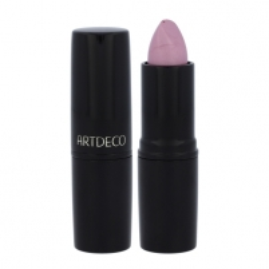 Lūpų dažai Artdeco Perfect Color Lipstick Cosmetic 4g Shade 81 Soft Fuchsia Lūpų dažai