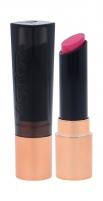 Lūpų dažai ASTOR Perfect Stay 200 Forever Pink Fabulous Lipstick 3,8g Lūpų dažai