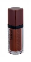 Lūpų dažai BOURJOIS Paris Rouge Edition 23 Chocolat Corset Velvet Lipstick 7,7ml