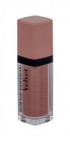 Lūpų dažai BOURJOIS Paris Rouge Edition 27 Café Olé! Velvet Lipstick 7,7ml Lūpų dažai