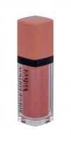 Lūpų dažai BOURJOIS Paris Rouge Edition 28 Chocopink Velvet Lipstick 7,7ml Lūpų dažai