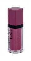Lūpų dažai BOURJOIS Paris Rouge Edition 36 In Mauve Velvet Lipstick 7,7ml Lūpų dažai