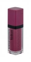 Lūpų dažai BOURJOIS Paris Rouge Edition 37 Ultra-Violette Velvet Lipstick 7,7ml