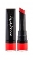 Lūpų dažai BOURJOIS Paris Rouge Fabuleux 11 Cindered-lla Lipstick 2,3g