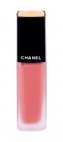 Lūpų dažai Chanel Rouge Allure 140 Amoureux Ink Lipstick 6ml Lūpų dažai