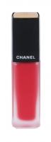 Lūpų dažai Chanel Rouge Allure 146 Séduisant Ink Lipstick 6ml Lūpų dažai