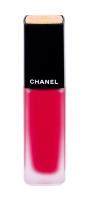 Lūpų dažai Chanel Rouge Allure 150 Luxuriant Ink Lipstick 6ml Lūpų dažai
