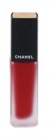 Lūpų dažai Chanel Rouge Allure 152 Choquant Ink Lipstick 6ml Lūpų dažai