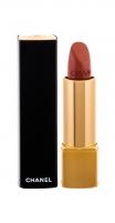 Lūpų dažai Chanel Rouge Allure 174 Rouge Angélique Lipstick 3,5g Lūpų dažai