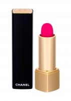 Lūpų dažai Chanel Rouge Allure 37 L´Exubérante Velvet Lipstick 3,5g Lūpų dažai