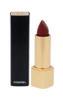 Lūpų dažai Chanel Rouge Allure 38 La Fascinante Velvet Lipstick 3,5g Lūpų dažai
