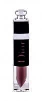 Lūpų dažai Christian Dior Dior Addict 516 Dio(r)eve Lacquer Plump 5,5ml Lūpų dažai