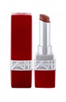 Lūpų dažai Christian Dior Rouge Dior 325 Ultra Tender Ultra Rouge 3,2g Lūpų dažai
