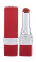 Lūpų dažai Christian Dior Rouge Dior 436 Ultra Trouble 3,2g Lūpų dažai