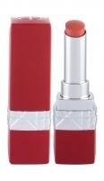 Lūpų dažai Christian Dior Rouge Dior 450 Ultra Lively Ultra Rouge Lipstick 3,2g Lūpų dažai