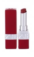 Lūpų dažai Christian Dior Rouge Dior 641 Ultra Spice Ultra Rouge RED 3,2g Lūpų dažai