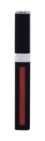 Lūpų dažai Christian Dior Rouge Dior 751 Rock´N´Metal Liquid Lipstick 6ml Lūpų dažai