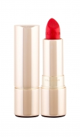 Lūpų dažai Clarins Joli Rouge 13 Cherry Moisturizing Lipstick 3,5g Lūpų dažai